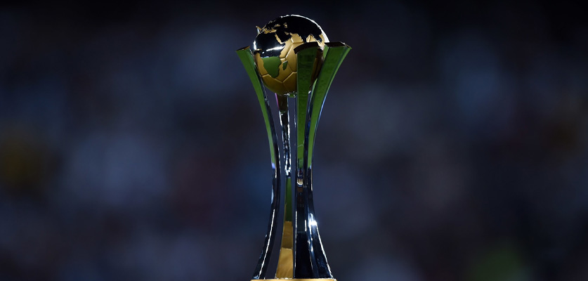 تدابير احترازية صارمة لمنع انتشار فيروس كورونا في كأس العالم للأندية