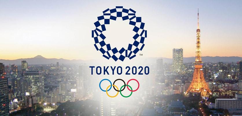 استطلاع يؤكد أن 80% من سكان اليابان يريدون تأجيل أولمبيات طوكيو