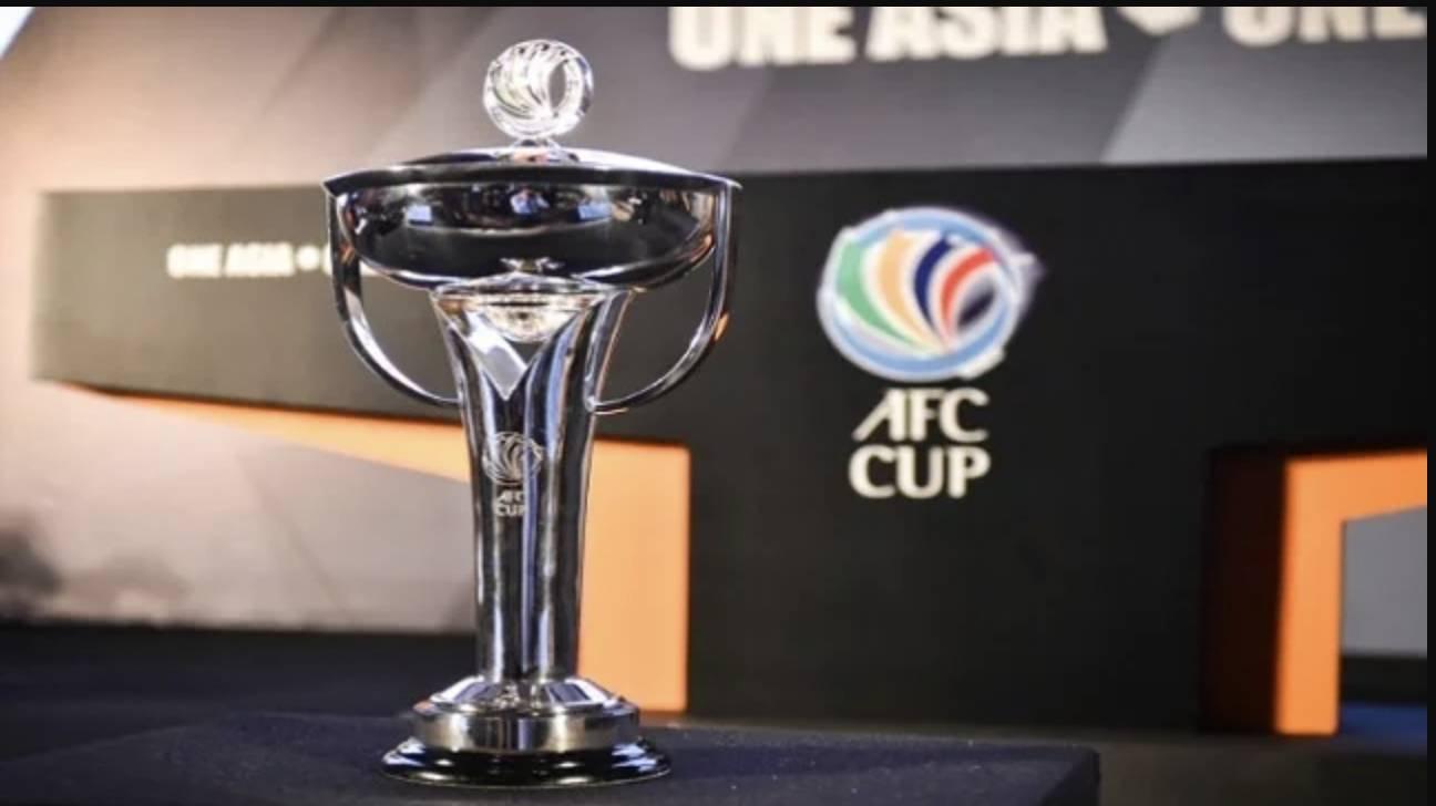 كورونا يتسبب في تأجيل مباريات كأس الاتحاد الآسيوي لشهر أبريل