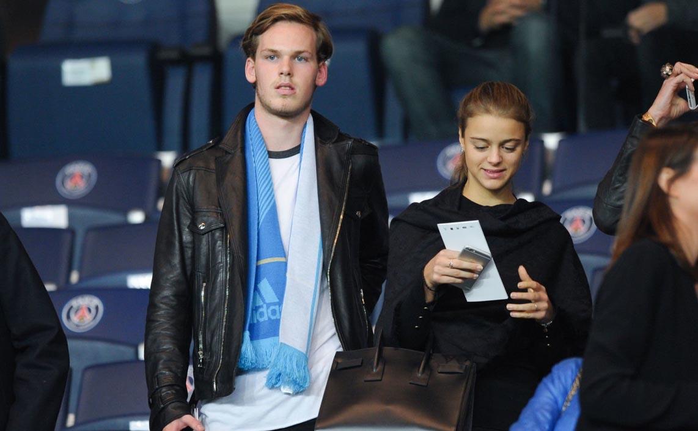 شاب يبلغ  23 سنة يشتري فريق سندرلاند الإنجليزي