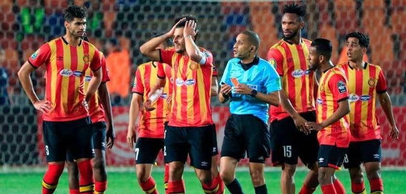 أبطال إفريقيا.. مباريات قوية وقمة مغاربية  بين الترجي ومولودية الجزائر