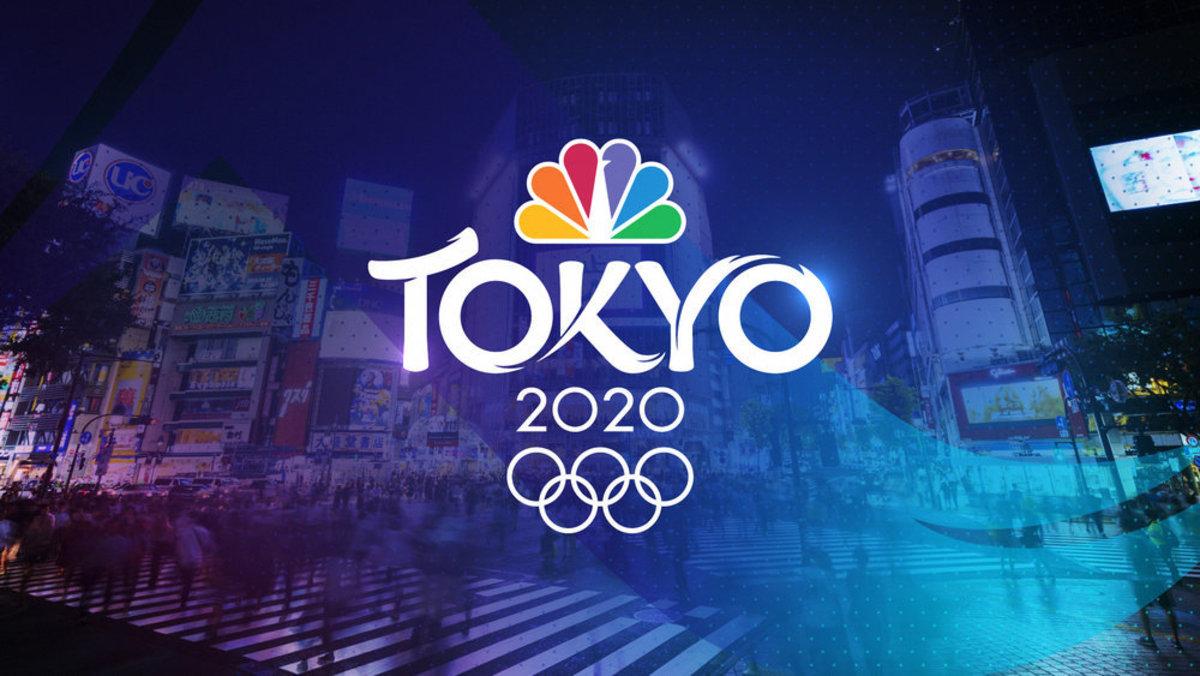 رسمياً: أولمبياد طوكيو ينطلق في ٢٣ يوليو ٢٠٢١