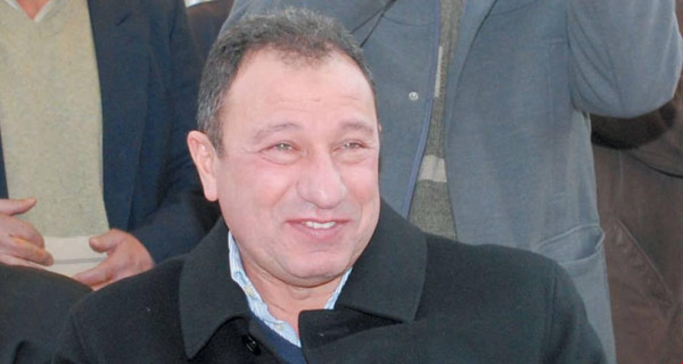 قرارات الخطيب سبب استقالة تركي آل الشيخ