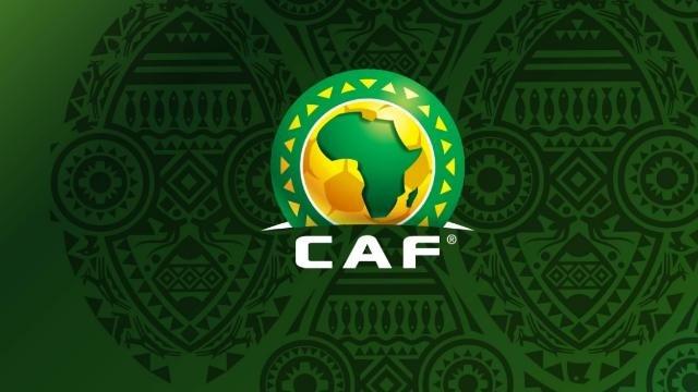 """الاتحاد الإفريقي يعلنها رسميًا: لن يتم تأجيل أي مباراة من مسابقات """"كاف""""و """"الشان"""" في وقته"""