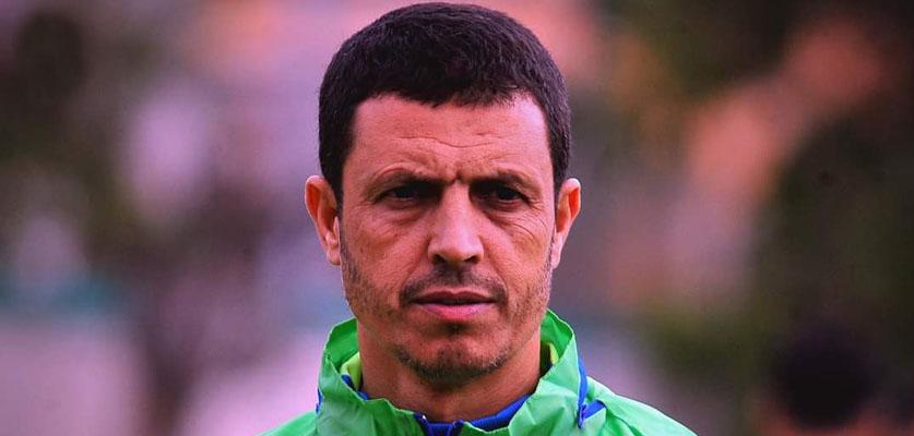 الرجاء الرياضي يلاقي اتحاد سيدي قاسم بغيابات وازنة