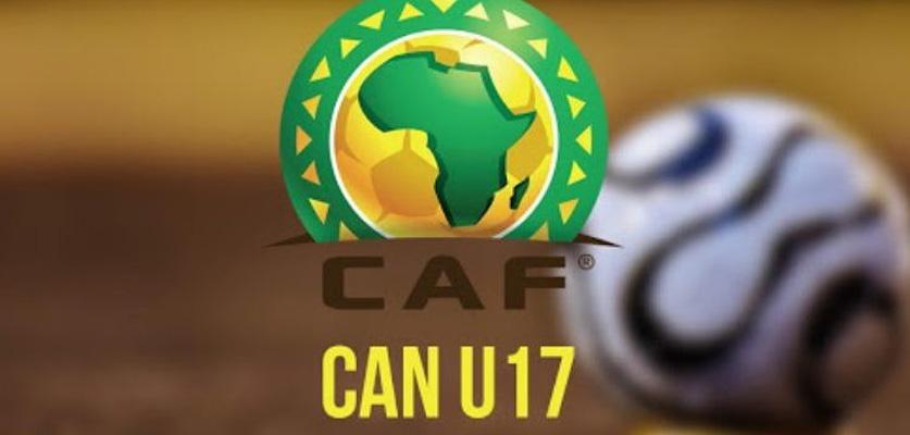 """""""الكاف"""" يقرر إلغاء إقامة كأس أمم إفريقيا للفتيان بالمغرب"""