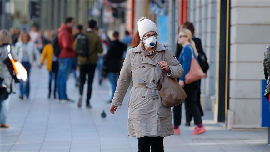 سلطات المغرب.. رسمياً إجباري وضع الكمامات ابتداء من يوم غد الثلاثاء