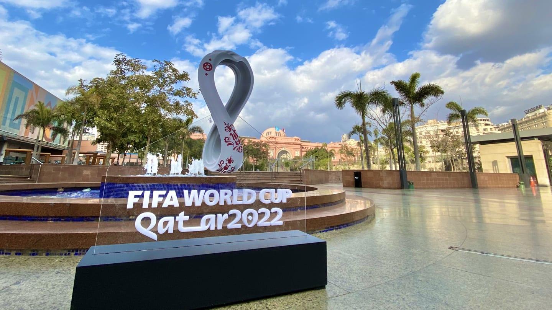 سفير مونديال 2022   و نجم الكرة القطرية يصاب بفيروس كورونا