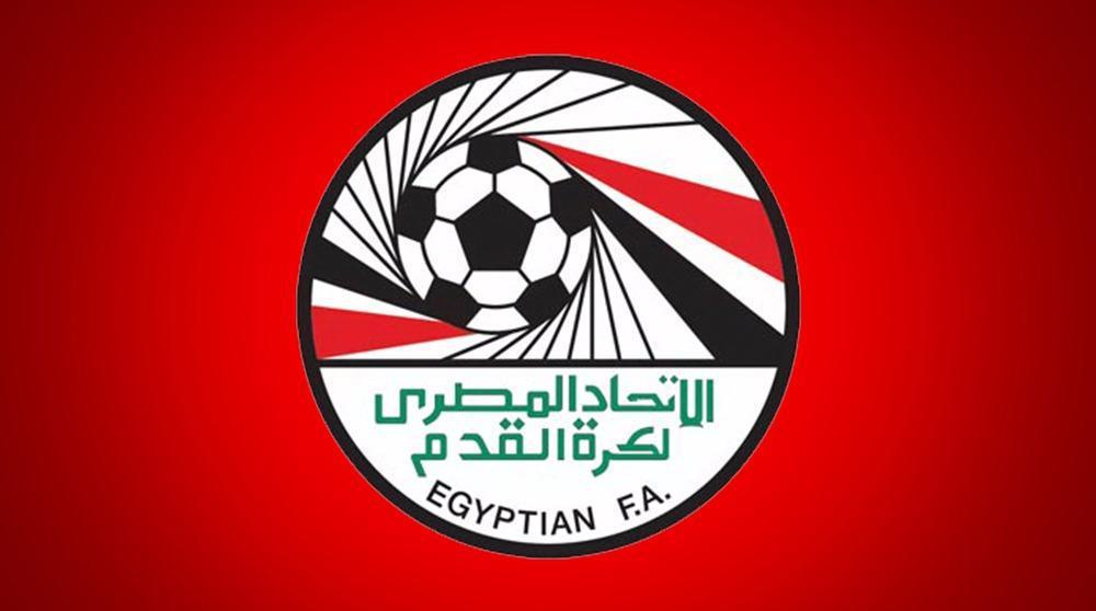 الاتحاد المصري يعلن وفاة مدرب جراء إصابته بفيروس كورونا