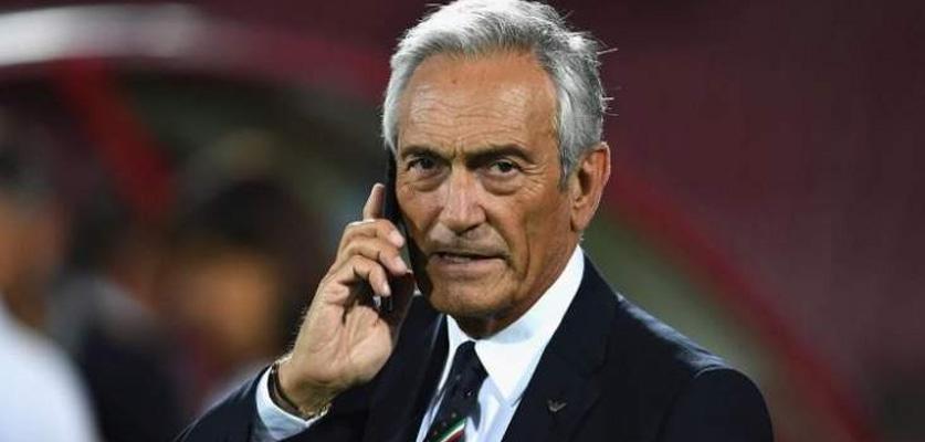 الإتحاد الإيطالي يهدد باستبعاد يوفنتوس من الدوري المحلي