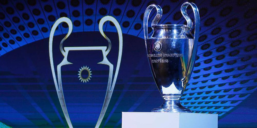 تحديد موعد الحسم في مصير مباريات دوري أبطال أوروبا