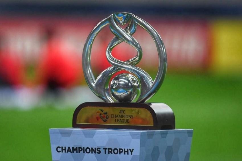 بي إن سبورتس: مباريات دوري أبطال آسيا ستلعب في قطر بنظام مباراة واحدة