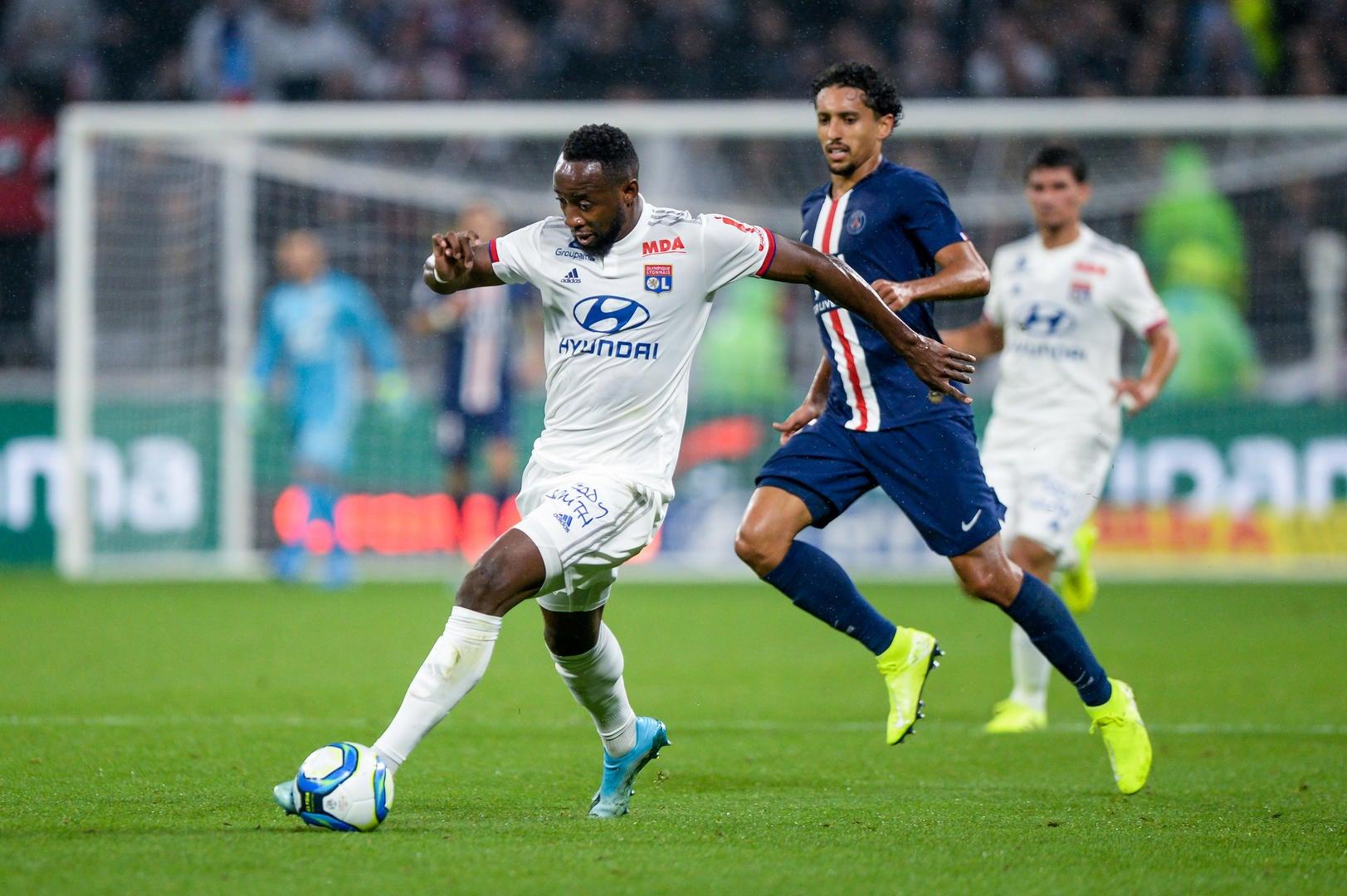 الدوري الفرنسي: الرابطة ترفض صيغة مشاركة 22 فريقا الموسم المقبل