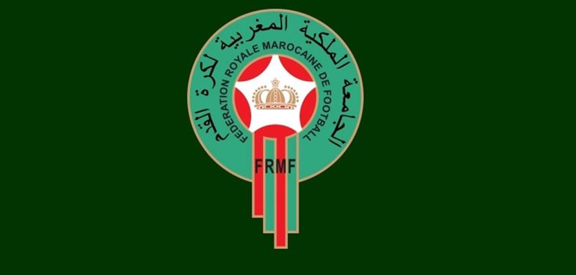اللجنة المركزية للتأديب المغربية تفرض عقوبات جديدة على الأندية المغربية