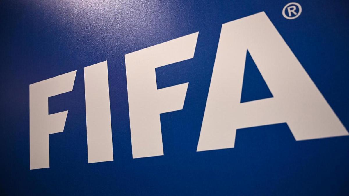 """""""فيفا"""" يعلن مواعيد وملاعب مباريات كأس العالم 2022"""