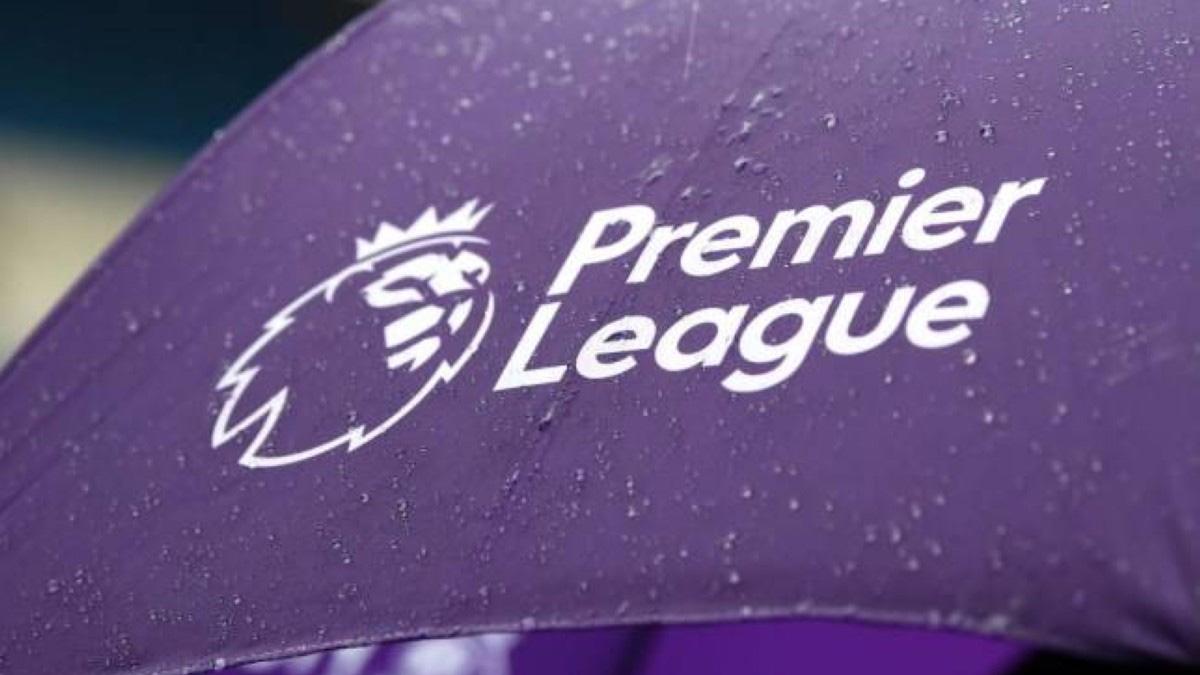 الأندية الإنجليزية توافق على على فترة الانتقالات الصيفية