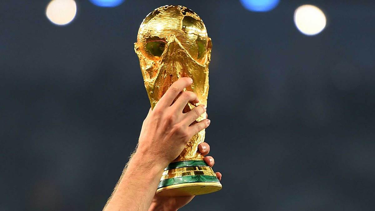 الكونكاكاف يعلن النظام المعدل للتأهل لكأس العالم 2022