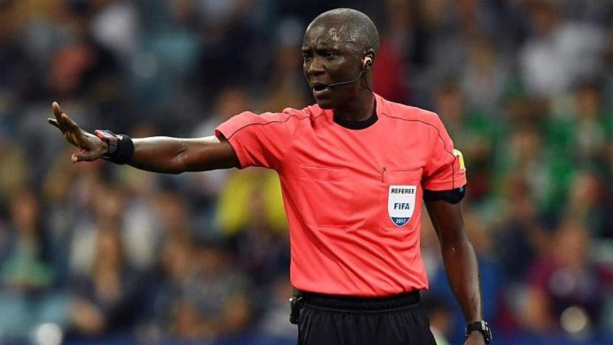 كاف يعلن عن قرار جديد بخصوص مواجهتي نصف نهائي دوري أبطال أفريقيا