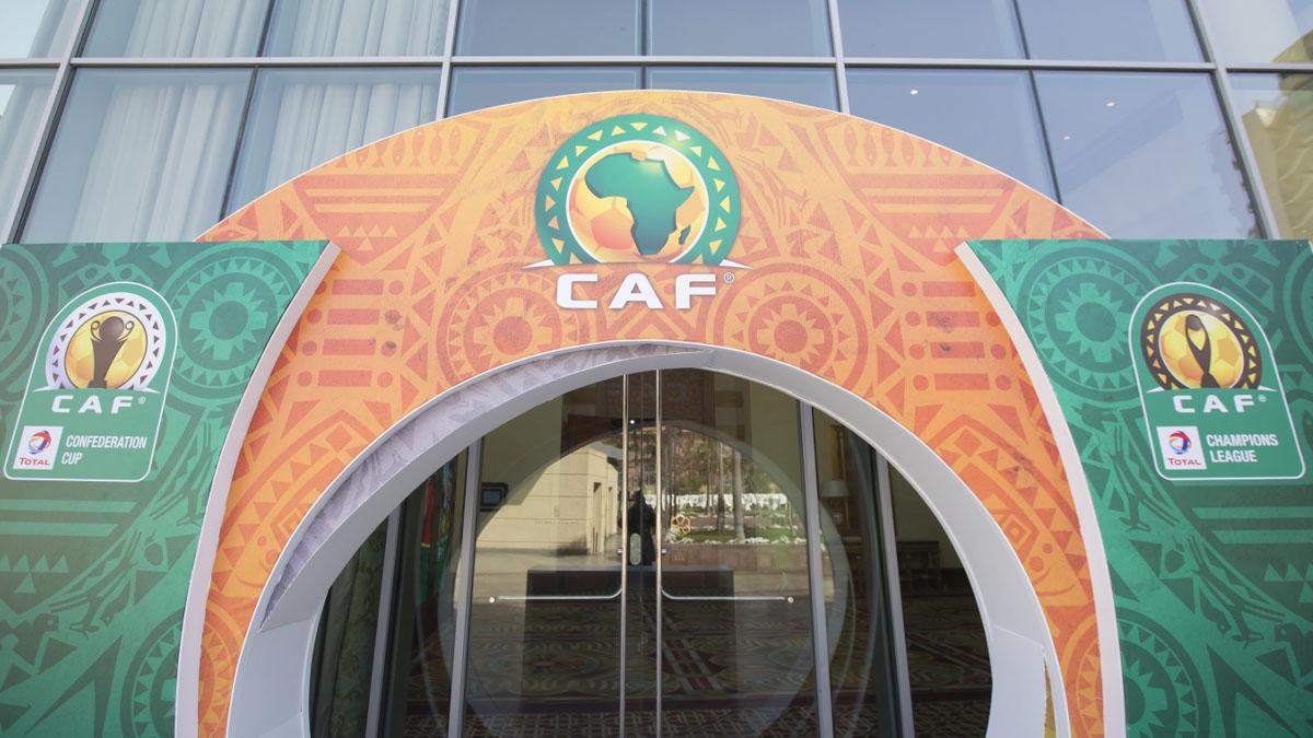 الكاف يعلن عن إطلاق مشروع لتطوير الدوريات المحلية في القارة الإفريقية