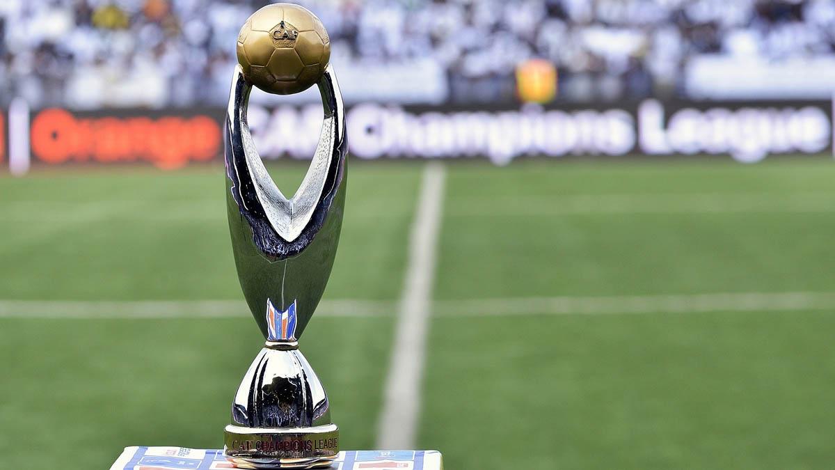"""رسميا: """"الكاف تعلن عن تاريخ إجراء مباريات دوري الأبطال و الكونفدرالية"""""""