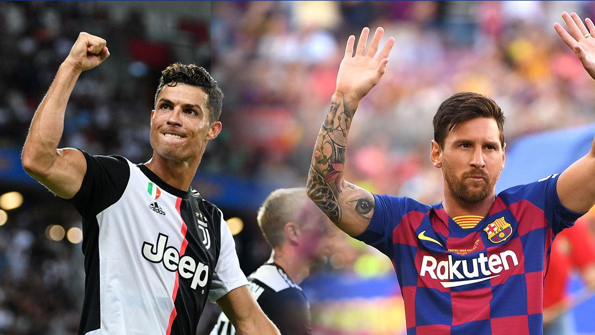 الاتحاد الأوروبي يكشف لائحة أفضل اللاعبين بدوري أبطال أوروبا 2019- 2020