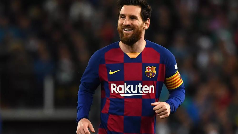 برشلونة مهدد بالإفلاس بسبب مشاكل إقتصادية داخل النادي