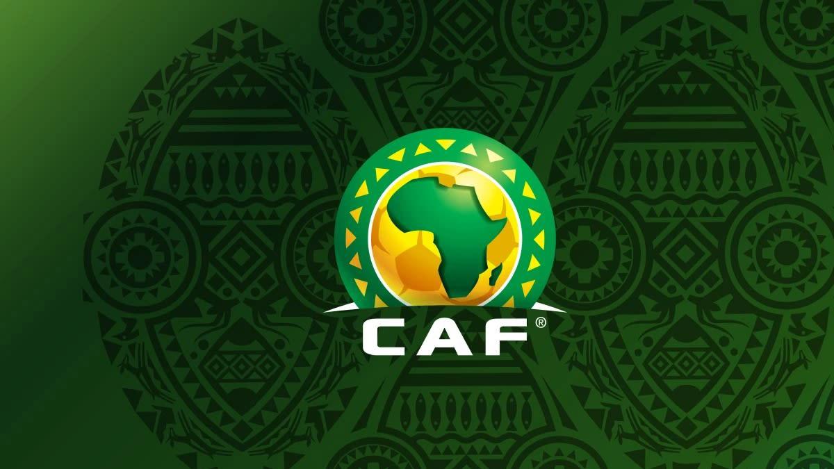 الإتحاد الإفريقي يعفي أربع فرق من الأدوار التمهيدية في أبطال إفريقيا