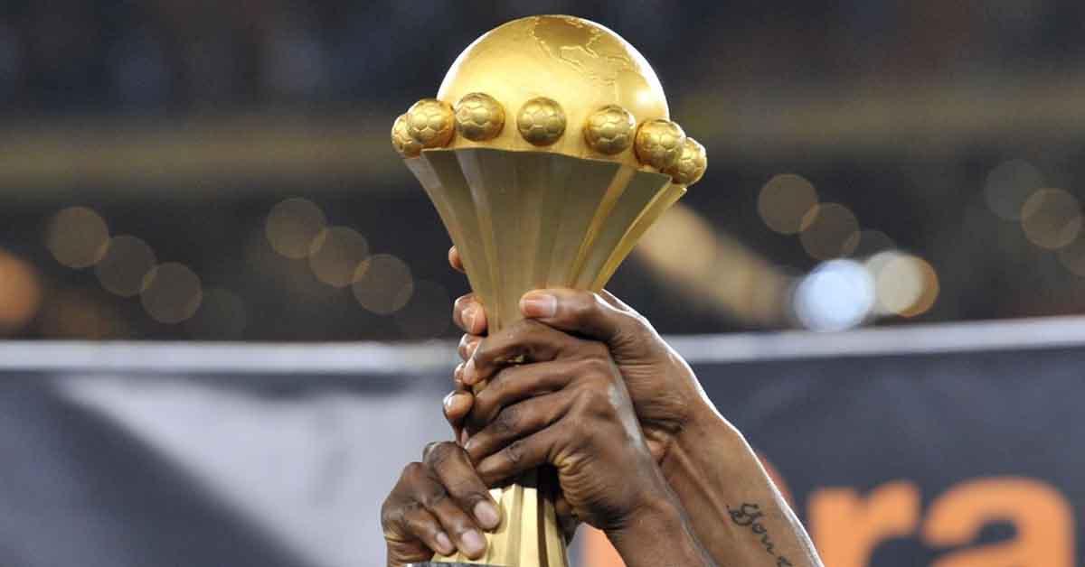 هل ينظم المغرب كأس إفريقيا 2019؟
