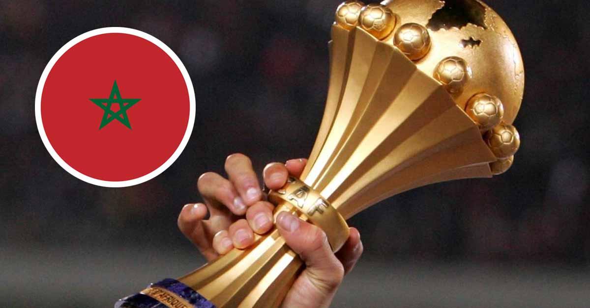 سحب تنظيم الكان من الكاميرون والمغرب الأوفر حظا لاحتضان المسابقة