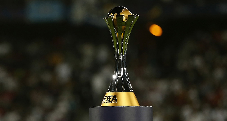 الفيفا يعلن تغيير ملعب نهائي كأس العالم للأندية