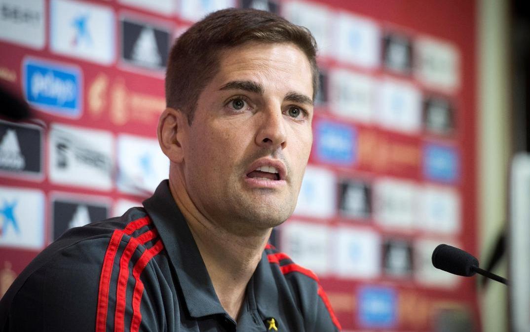 موناكو يعلن عن تعيين روبرت مورينو كمدرب جديد للفريق